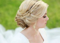 wedding-braid-hairstyle