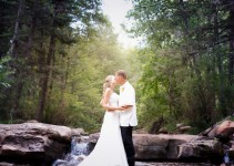 arizona wedding photographer - Cyndi Hardy Photography