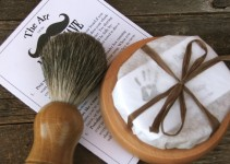 beer_soap_shaving_kit
