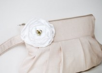 champagne-bridal-clutch