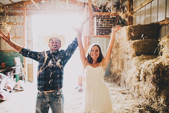 oklahoma farm engagement