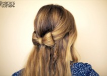 how-to-hair-bow-top