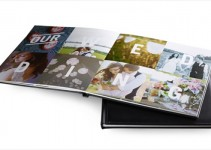 leather-bound-wedding-photo-book