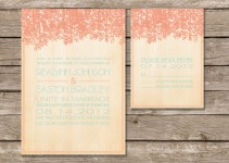 rustic-wedding-invitations-coral-blue