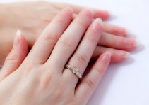 handmade-engagement-rings-1