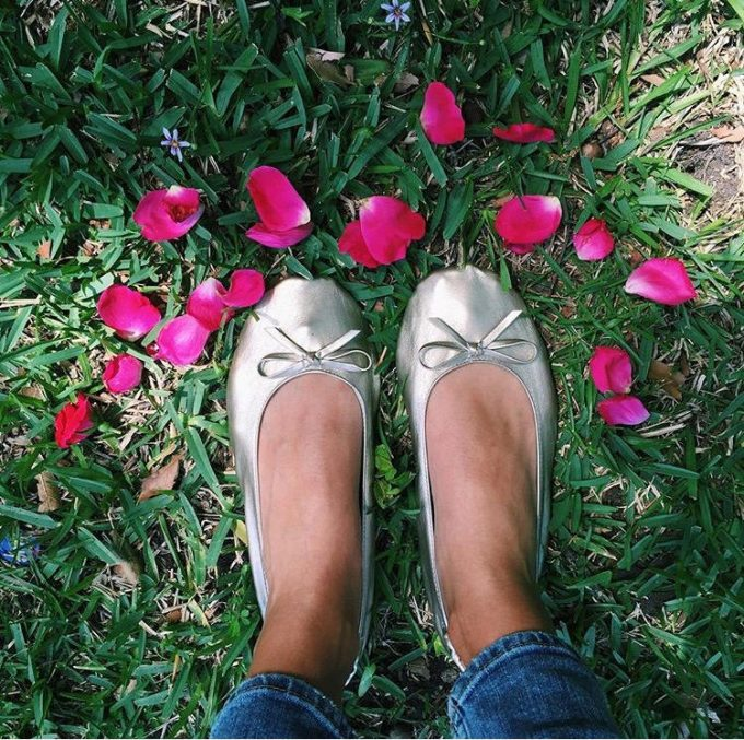 Wedding Shoes For Ivory Dress 28 Simple by cinderollies