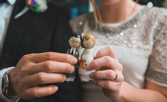 wood-peg-doll-cake-topper-by-goosegrease