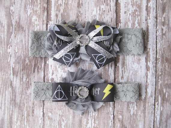 Wraps For Wedding Rings 76 Luxury From Geeky Garters