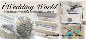 iweddingworld