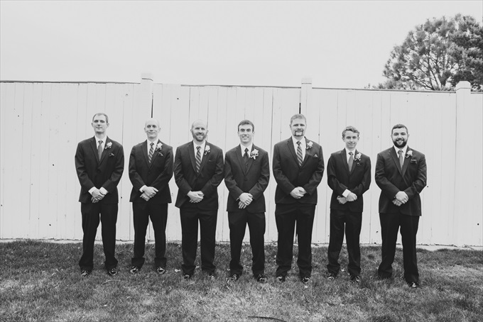 lionsgate_wedding_photos_colorad_wedding_photographer_haley&jordan_0885_bw