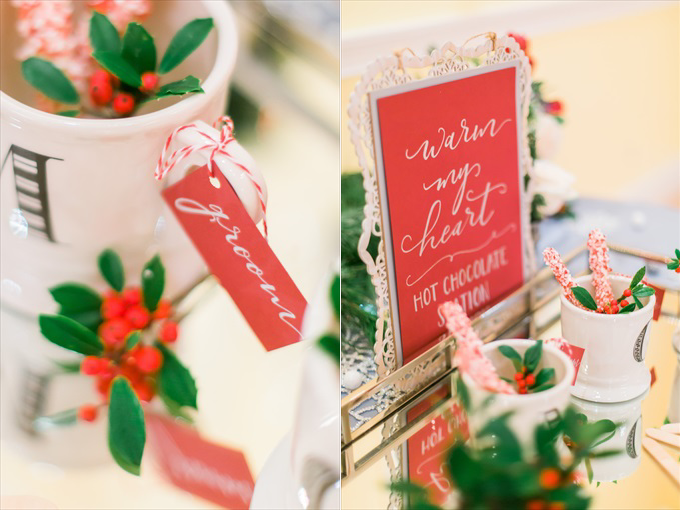 winterwonderlandweddinggroomtagdecorations