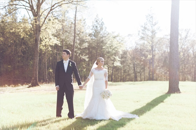 | A Beautiful Sainte Terre Louisiana Wedding(Real Weddings) | http://www.emmalinebride.com/real-weddings/a-beautiful-sainte-terre-wedding-in-louisiana-real-weddings/ | Photo:  Photography by Micahla Wilson