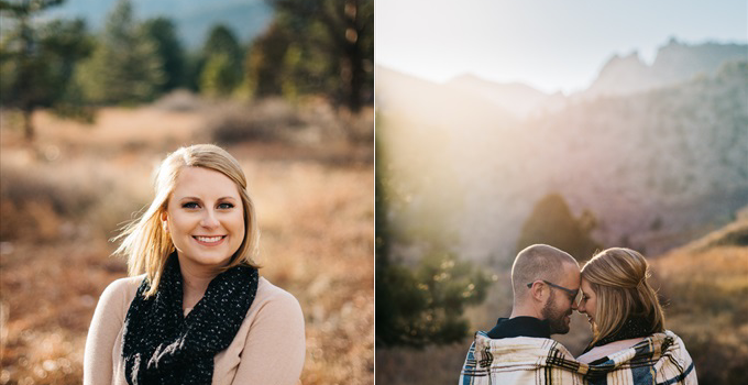 boulder_mountains_engagement_session_searching_for_the_light_photography_3