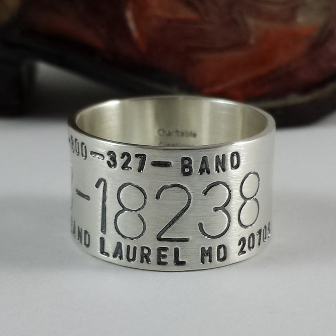 duck-band-wedding-ring