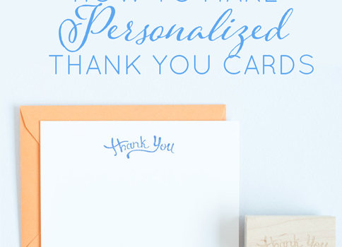 how-to-make-personalized-thank-you-cards