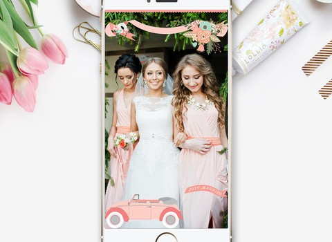 snapchat-filters-weddings