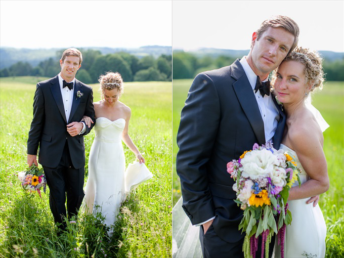the_inn_at_mountain_view_farm_vermont_wedding_eric_boneske_photography_8