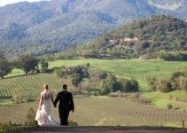 Kunde_Family_Winery_wedding_bay_area_wedding_videographer_17