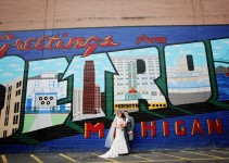 greetings_from_detroit_wedding