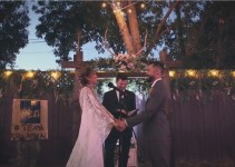 tustin_california_wedding_film_Etch_Films_backyard_wedding_ceremony_7