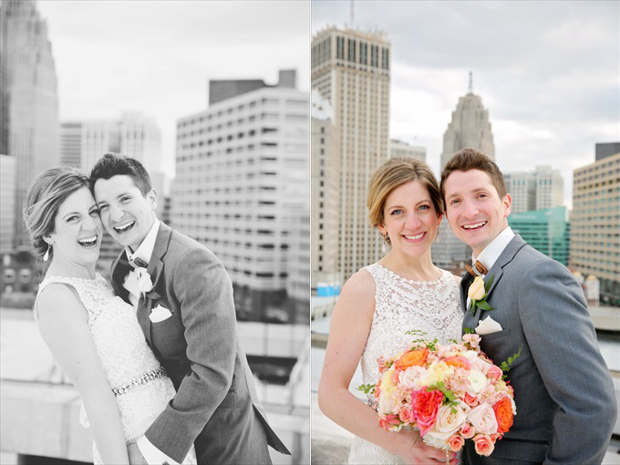 wedding_couple_detroit_skyline