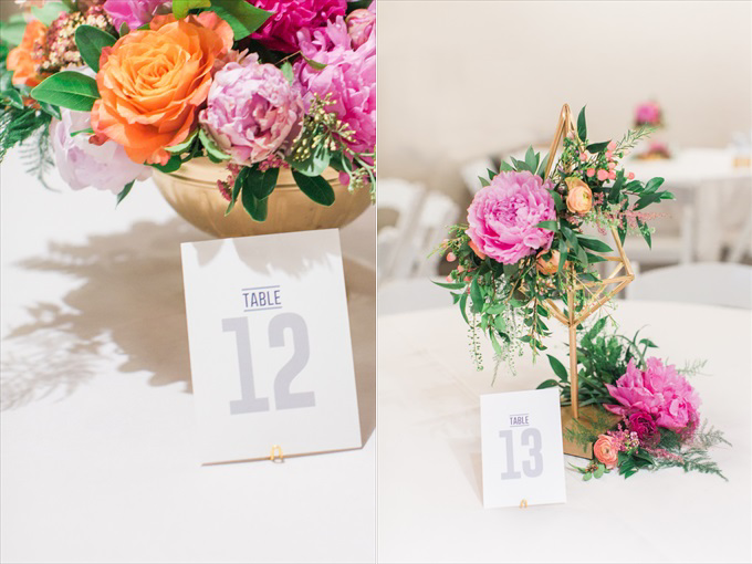 wedding_flowers_table_number_signs