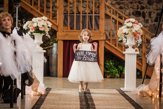 here_come_the_bride_sign_flowergirl