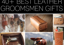 leather-groomsmen-gifts