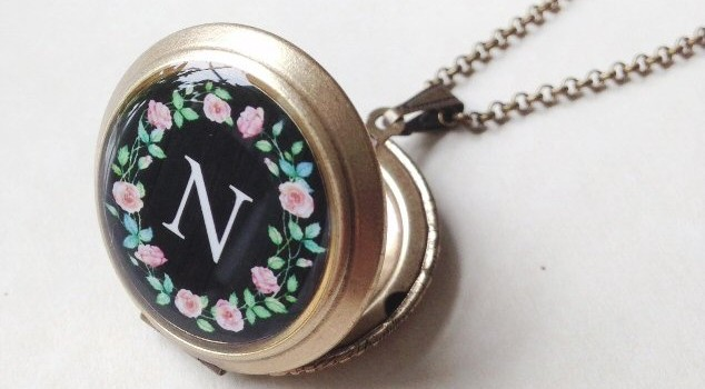 locket image