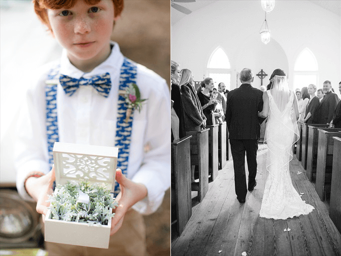 ring_bearer_bride_father_wedding_aisle