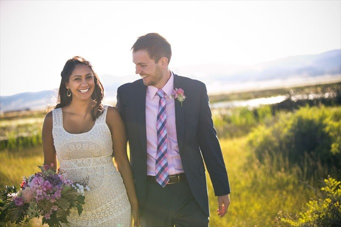colorado_outdoor_wedding_elopement_3