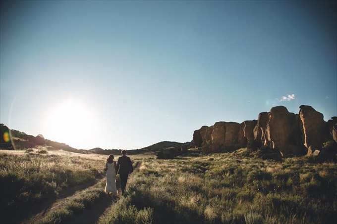 colorado_outdoor_wedding_elopement_Two_Colorado_12