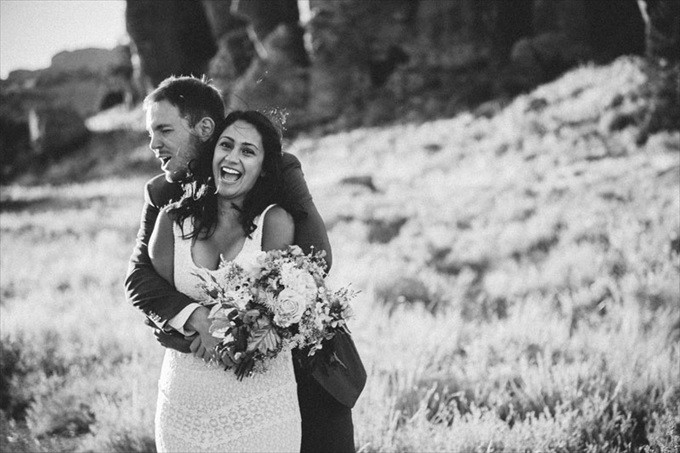 colorado_outdoor_wedding_elopement_Two_Colorado_13