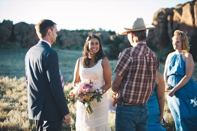 colorado_outdoor_wedding_elopement_Two_Colorado_17