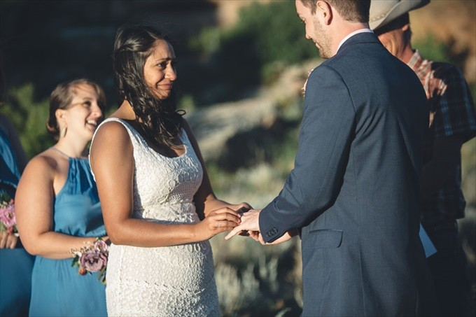colorado_outdoor_wedding_elopement_Two_Colorado_22