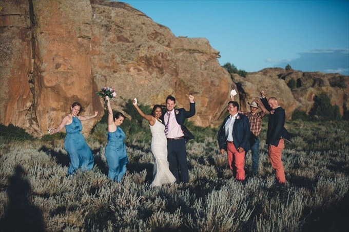 colorado_outdoor_wedding_elopement_Two_Colorado_24