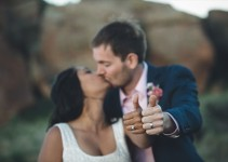 colorado_outdoor_wedding_elopement_Two_Colorado_26