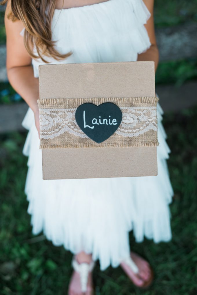 When Should You Give Bridesmaids Their Gifts Emmaline Bride