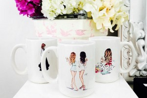 cute-illustrated-mugs
