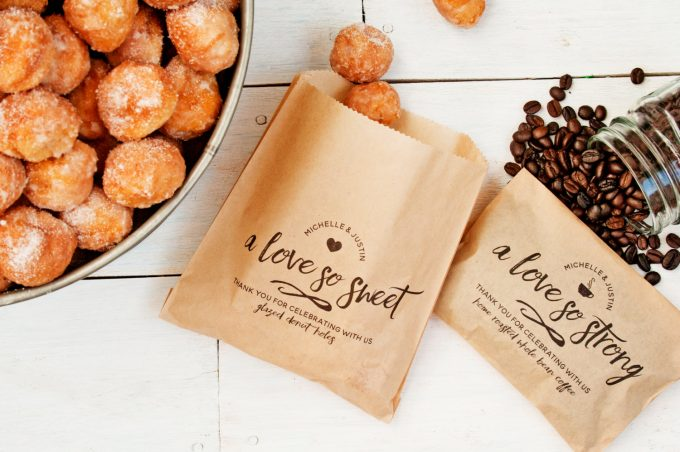 donuts-and-coffee-favors