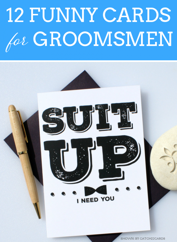 funny-groomsmen-cards