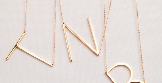 large-initial-necklaces-in-gold