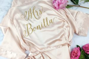 mrs-bride-robe-with-gold-text