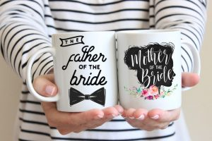 mug-set-father-of-the-bride-mother-of-the-bride