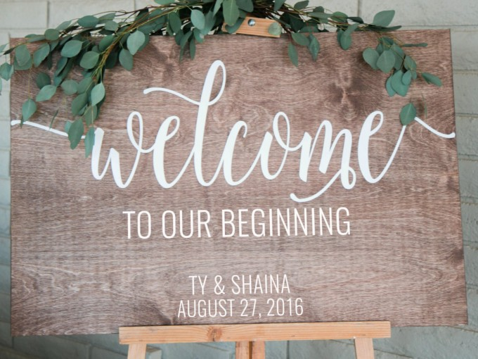 Welcome To Bride 72