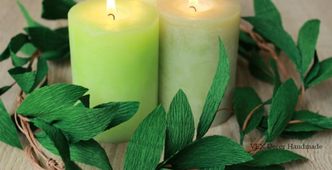 candle-centerpiece-idea