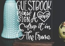 drop-box-guest-book-acrylic-signs