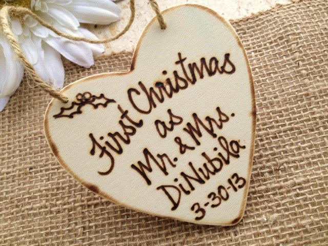 first-christmas-as-newlyweds-ornament