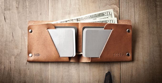 minimal-mens-leather-wallets