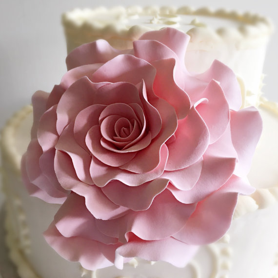 pink-rose-cake-topper-top